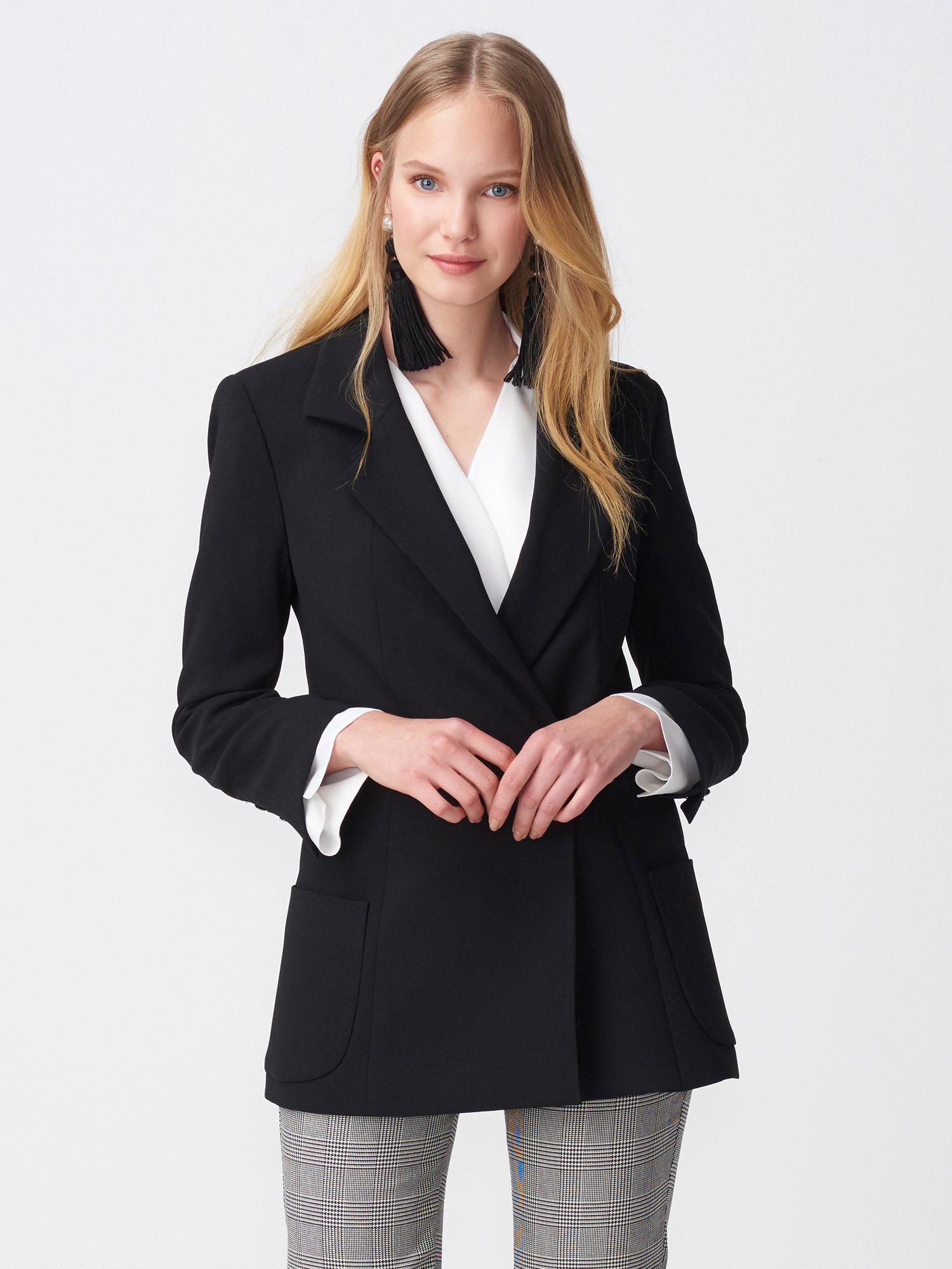 Kadın ceket modelleri, en şık tasarımlar ve renk seçenekleriyle al9mg7p1yos.gq da ayrıca özel kampanyaları ve kapıda ödeme fırsatını kaçırma!