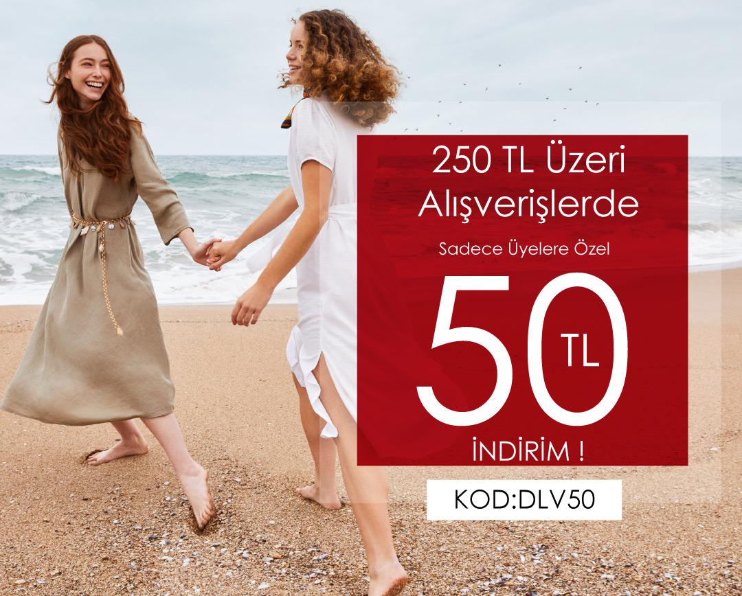 06c8ca1783f5c DİLVİN - Online Bayan Giyim Mağazası