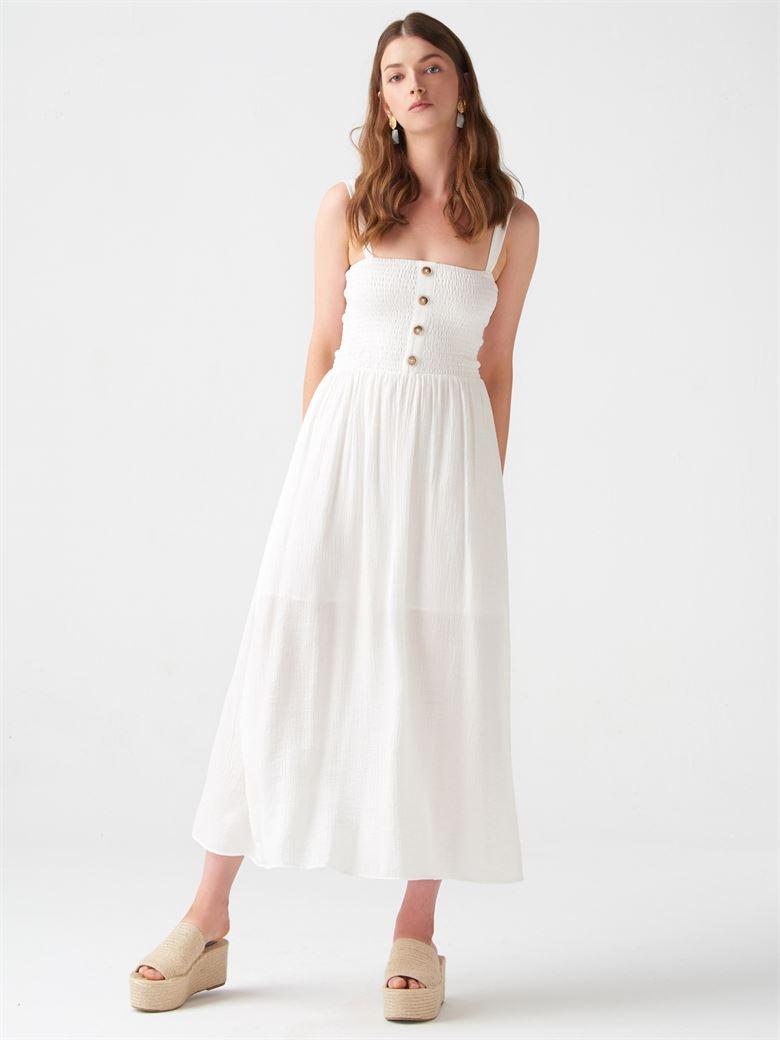 e2c5ddf4baeac Kadın Elbise Modelleri - Dilvin