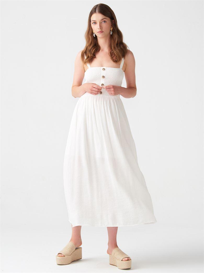 bcebd2dc60303 Kadın Elbise Modelleri - Dilvin